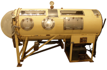 iron lung   Google Search.png
