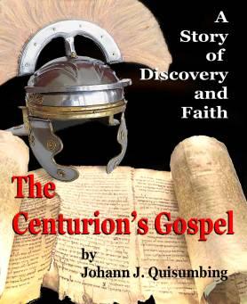 CG-book-cover-w