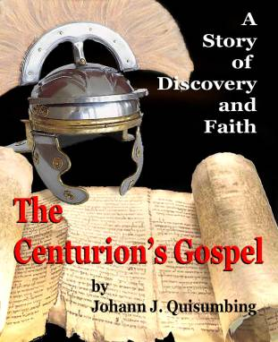 CG-book-cover-w