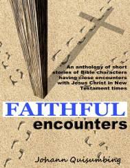 faithful-encounters-cover-w