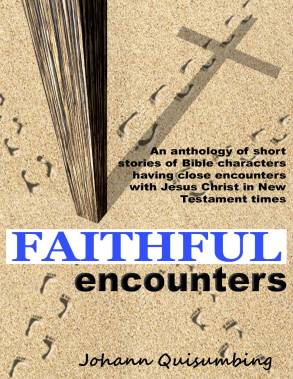 faithful-encounters-cover-w