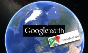 JQ-VA--Google-Earth-w.jpg