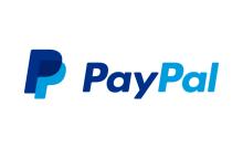 paypal-logo-e1492096727260-862x528