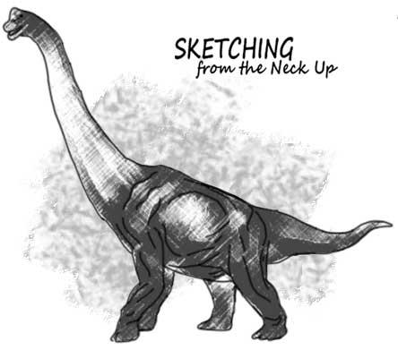 Brachiosaurus-w.jpg