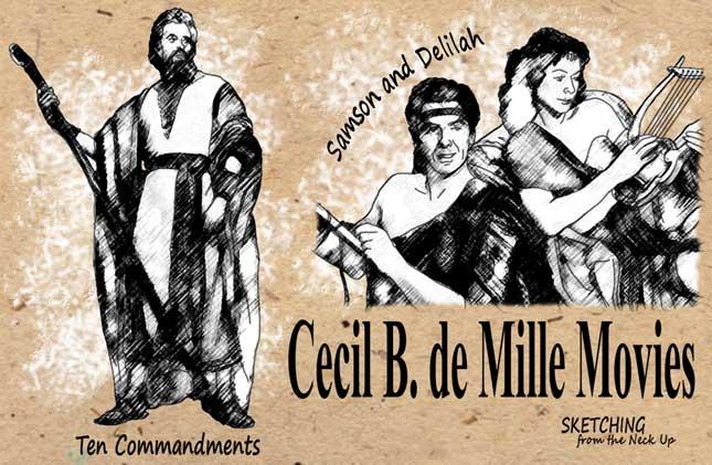 de-mille-movies-w.jpg
