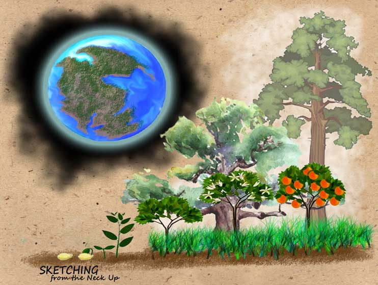 gen-1-earth-plants-w.jpg