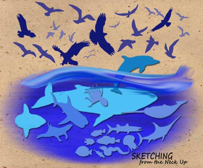 gen-1-fish-birds-w.jpg