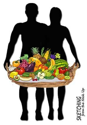 gen-1-mankind-veg-fruits-w.jpg