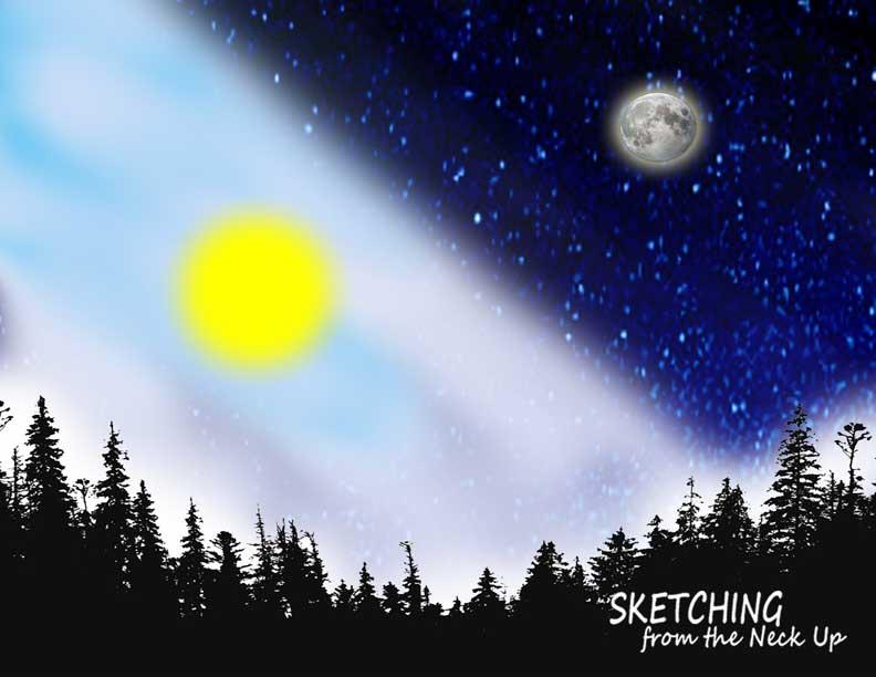 gen-1-sun-moon-stars-2-w.jpg