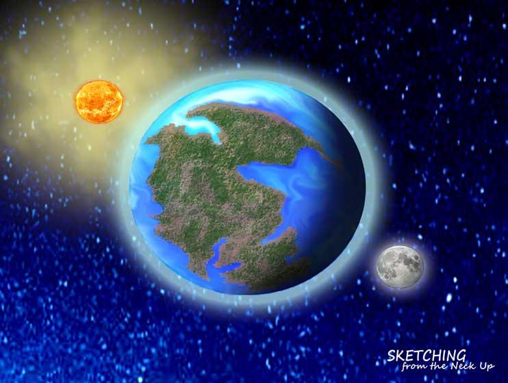 gen-1-sun-moon-stars-w.jpg