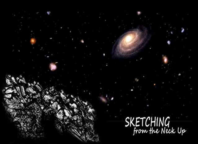 gen-1-universe-expands-w.jpg