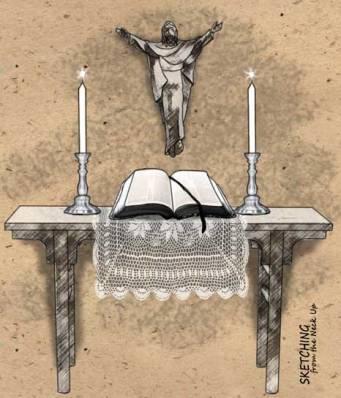 home-altar-w.jpg