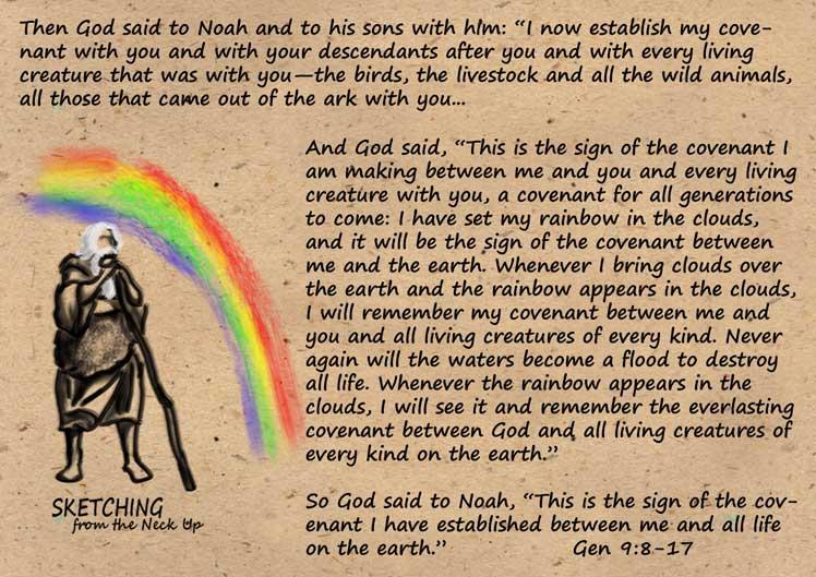 gen-9-noah-covenant-w.jpg