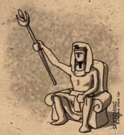 gen-12-abram-pharaoh-w.jpg