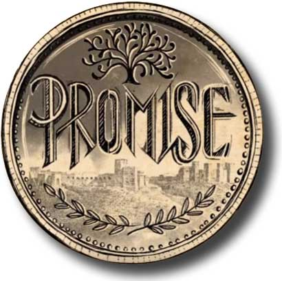 promise-coin-w