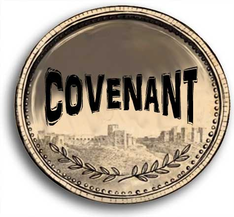 covenant-coin-w.jpg
