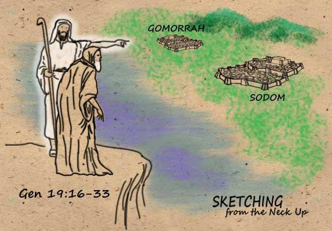 gen-18-sodom-gemorah-w.jpg