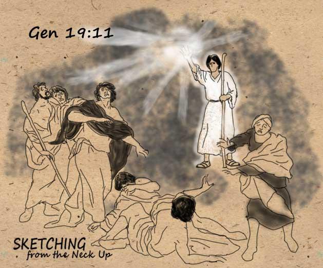 gen-19-men-of-sodom-2-w.jpg