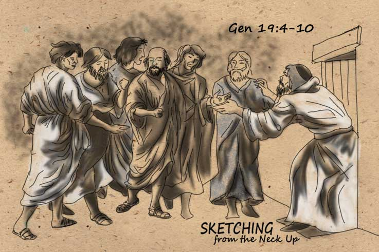 gen-19-men-of-sodom-w.jpg