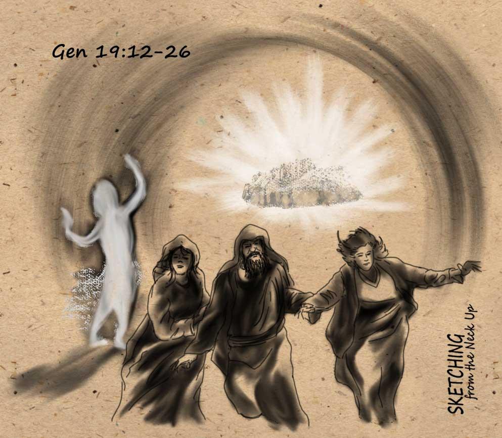 gen-19-sodom-destructn-w.jpg