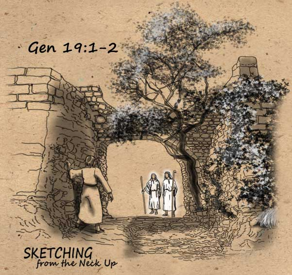 gen-19-sodom-gate-w.jpg