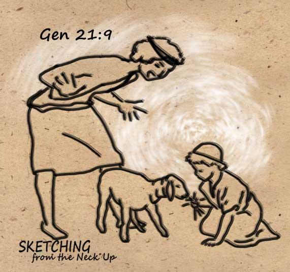 gen-21-ysmael-mocking-w.jpg