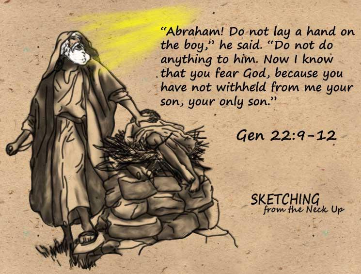 gen-22-abraham-offers-isaac.jpg