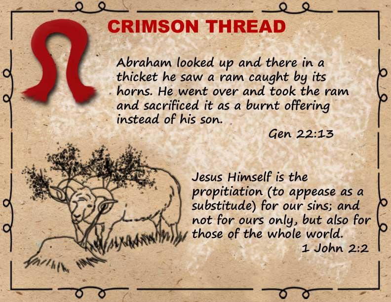 gen-22-crimson-thread-w